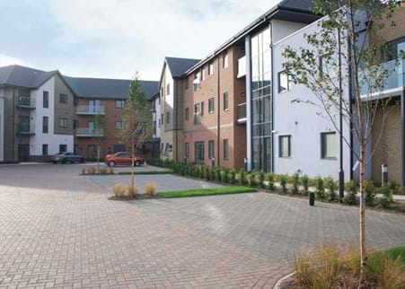 Oak Court extra care scheme.jpg
