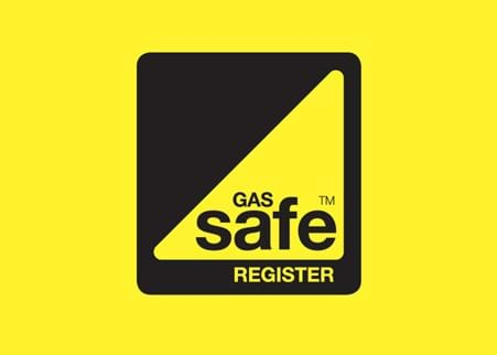 gas-safe-yellow.jpg