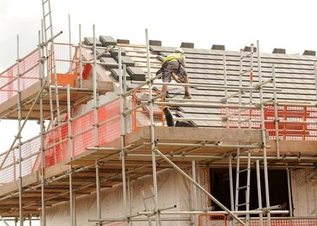 Cash injection will mean a boost in affordable homes for the