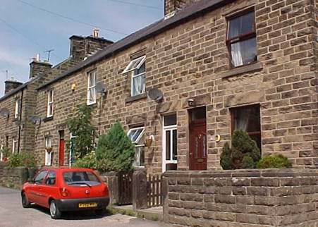 Two-Dales-13-Rycroft.jpg