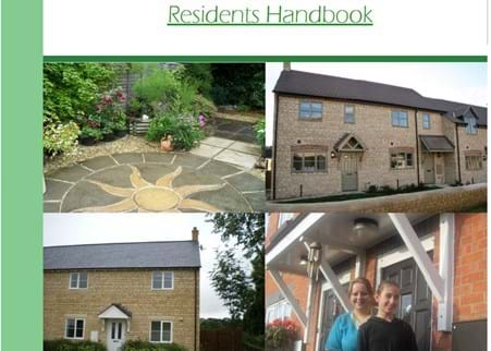 front-page-of-tenants-handbook_LandingBox.jpg