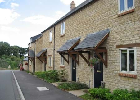 Norlinton-Close-Orlingbury.jpg