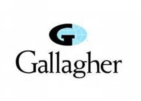 Arthur-J-Gallagher-Logo.jpg