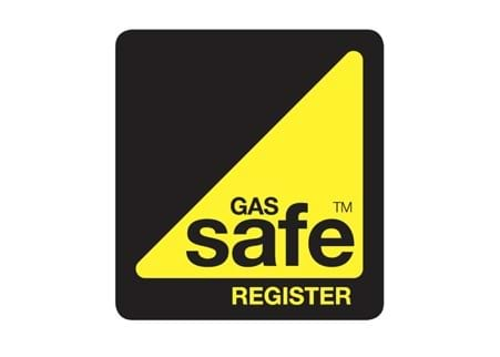 gas-safe-white_landingbox