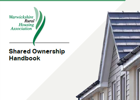 Shared-Ownership-Handbook-Cover_LandingBox.png