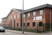 Bramley Road, Long Eaton, office closes to the public