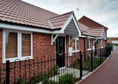 bungalows-black-doors.jpg