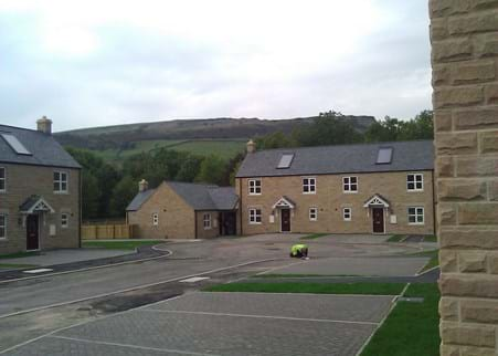 Chinley-overall-view.jpg