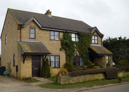 Church-Piece-Cottages-Farthinghoe.jpg