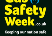 PDRHA supports Gas Safety Week