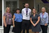 emh homes opens new Support & Information Centre in Ilkeston