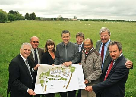 croughton-partners-with-plan.jpg