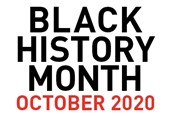 Social landlord and East Midlands Chamber promote Black History Month
