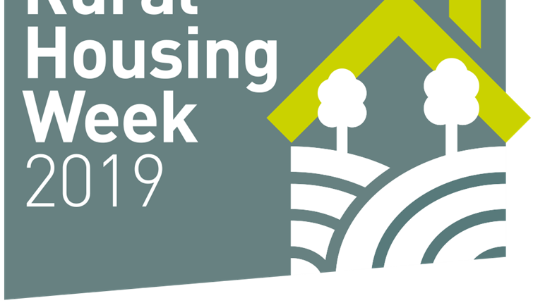 Rural Housing Week approaches