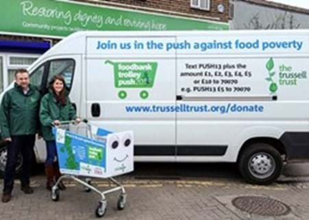 Foodbank_HighlightBoxWithButton.jpg