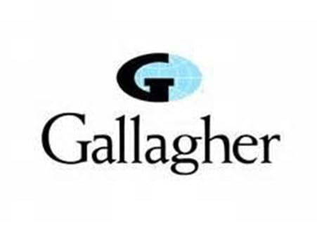 Arthur-J-Gallagher-Logo_LandingBox.jpg