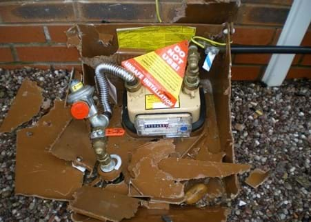 gas-box-safety-at-home_landingbox