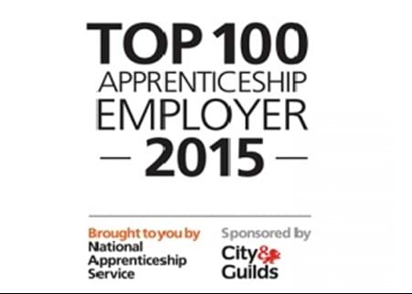top-100-apprentice-employer-2015.jpg