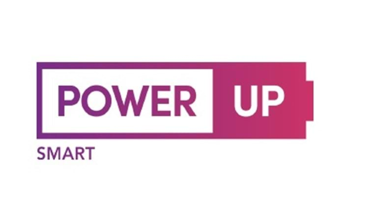 Citizens Advice Power Up Smart