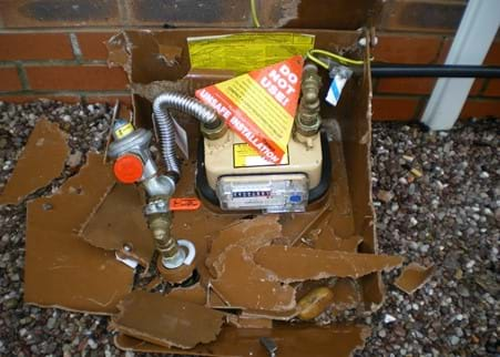 gas-box-safety-at-home