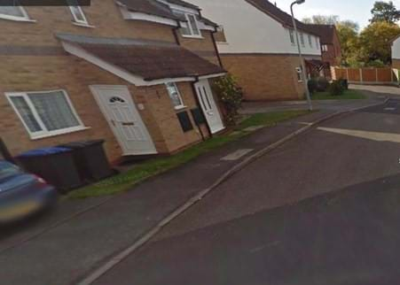 Alcester-Kingfisher-way_LandingBox.jpg