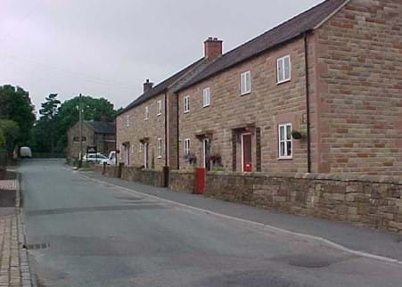 Meerbrook-Ivy-cottages.jpg