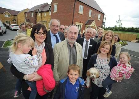 Ilmington-group-infront-of-houses_LandingBox.jpg