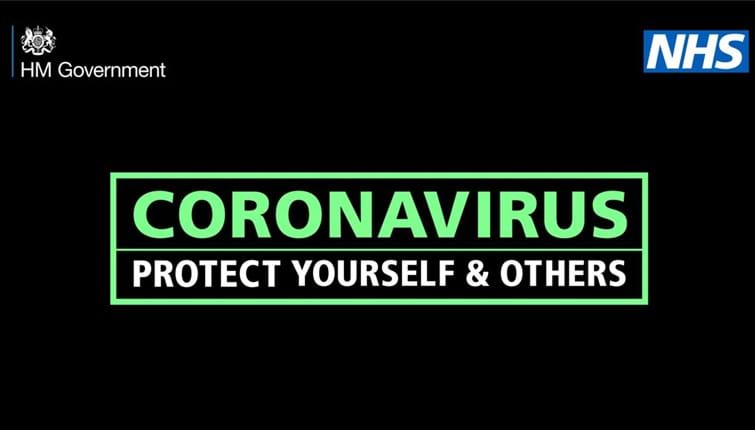 Important info regarding Coronavirus (Covid-19) Please read our updates on the measures we are taking to protect our customers, staff and communities by clicking on the picture above.