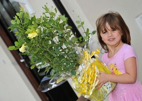 little-girl-with-flowers.jpg