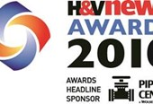 emh green team shortlisted for three awards