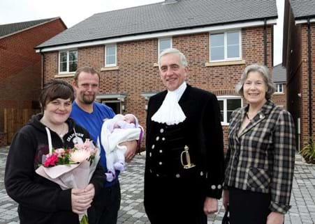 high-sheriff-of-leics.jpg