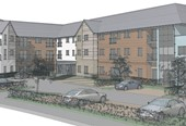 Huge demand for new Leicestershire Extra Care homes