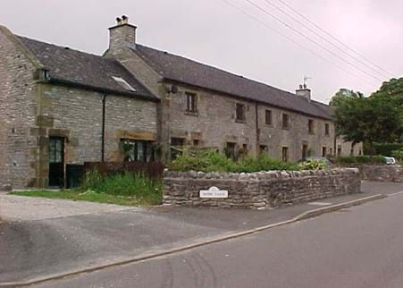 EarlSterndale-Home-Farm.jpg