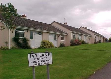 Ettington-Ivy-Lane_LandingBox.jpg