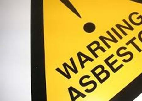 asbestos-warning-sign_landingbox