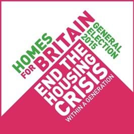 Homes_for_Britain_Support_Badge_HomeFeaturedCarousel.jpg