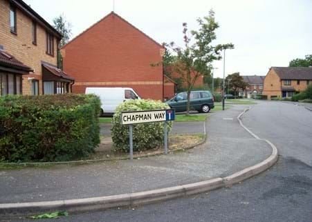 alcester-chapman-way_landingbox