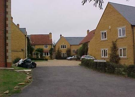 Cottage-Farm-Court-Stretton-on-Fosse_LandingBox.jpg