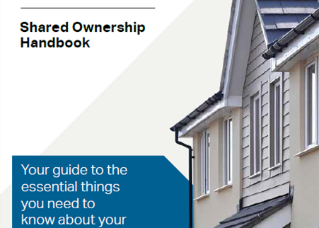 Front-Cover-Shared-Ownership.png