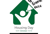 Let's celebrate National Housing Day!