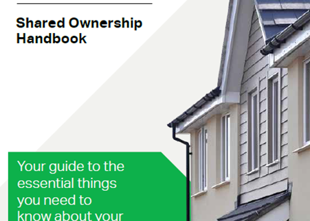 shared-ownership-cover